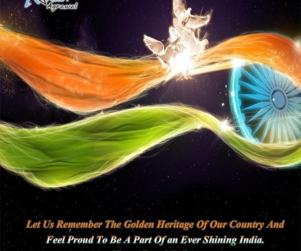 raviagrawal-jan26-republicday