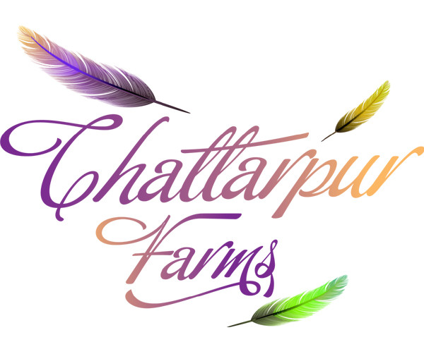 chattarpurfarms