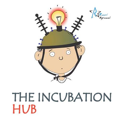 The Incubation Hub