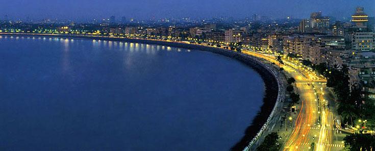 mumbai-juhu-beach
