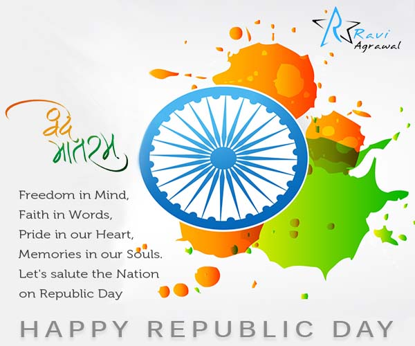 republic-day-wishes-ravi-agrawal