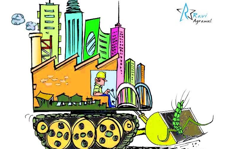 ravi-agrawal-smart-city copy